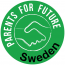 Parents For Future Sweden
