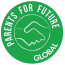 Logo Parents For Future Global