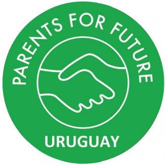Parents for Future Uruguay
