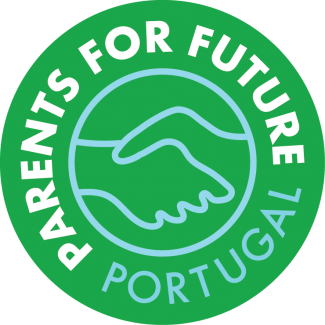 Parents For Future Portugal - logo