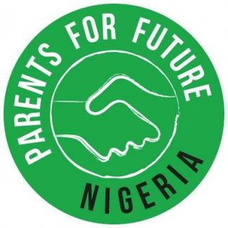 Parents For Future Nigeria