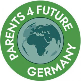 Parents For Future Germany