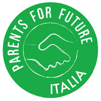 ParentsForFuture Italy